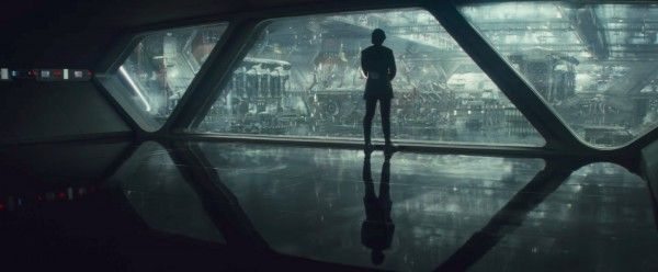 star-wars-the-last-jedi-new-trailer-image-1