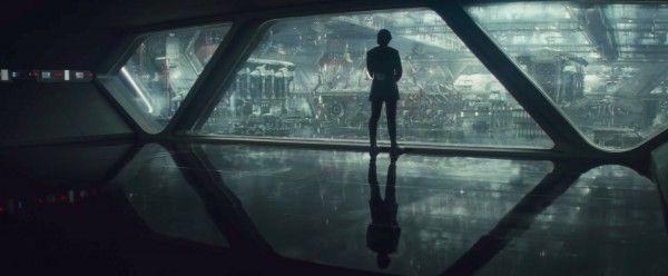 star-wars-the-last-jedi-new-trailer-image-1