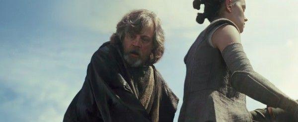 star-wars-the-last-jedi-new-trailer-image-10