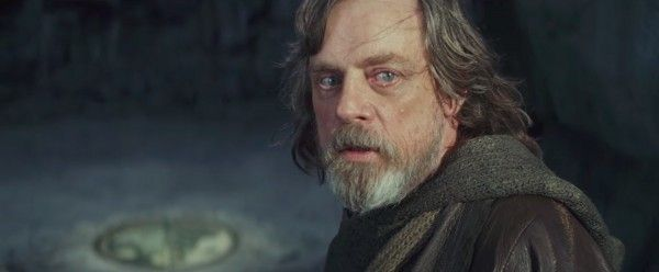 star-wars-the-last-jedi-new-trailer-image-11