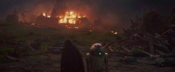 star-wars-the-last-jedi-new-trailer-image-12