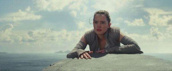 star-wars-the-last-jedi-new-trailer-image-13