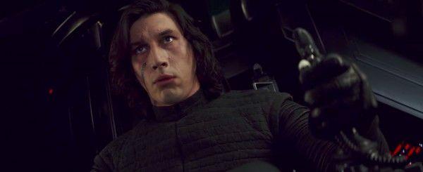 star-wars-the-last-jedi-new-trailer-image-16