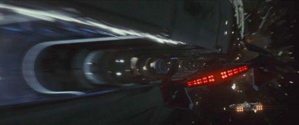 star-wars-the-last-jedi-new-trailer-image-17