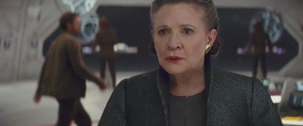 star-wars-the-last-jedi-new-trailer-image-18