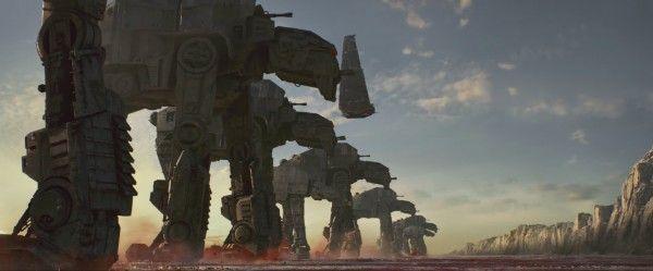 star-wars-the-last-jedi-new-trailer-image-2