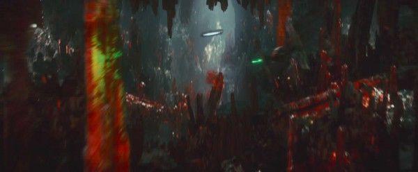 star-wars-the-last-jedi-new-trailer-image-20