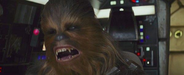 star-wars-the-last-jedi-new-trailer-image-22