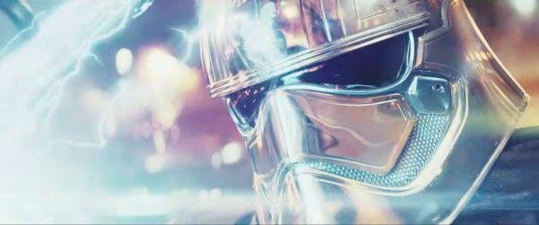 star-wars-the-last-jedi-new-trailer-image-28
