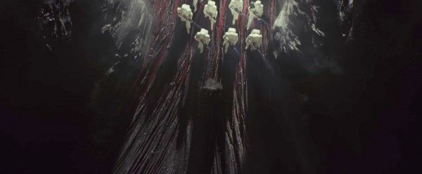 star-wars-the-last-jedi-new-trailer-image-3