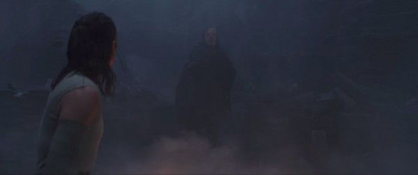 star-wars-the-last-jedi-new-trailer-image-33