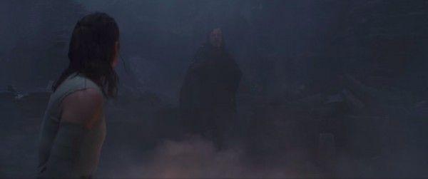 star-wars-the-last-jedi-new-trailer-image-33