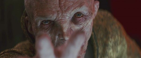 star-wars-the-last-jedi-new-trailer-image-snoke