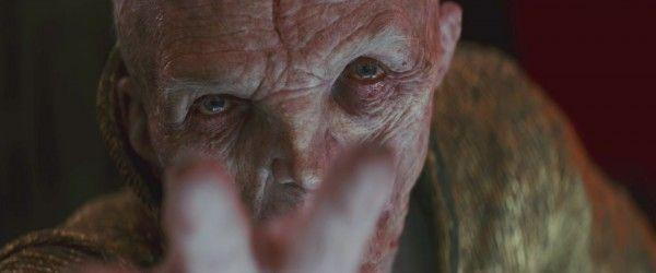 star-wars-the-last-jedi-new-trailer-image-snoke