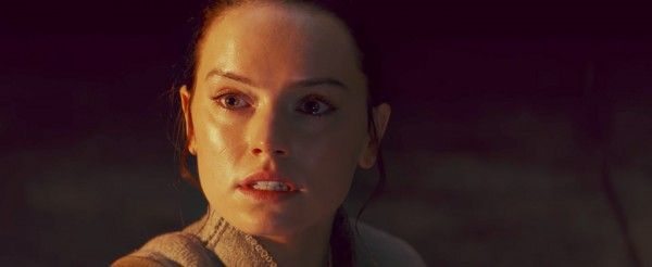 star-wars-the-last-jedi-new-trailer-image-39