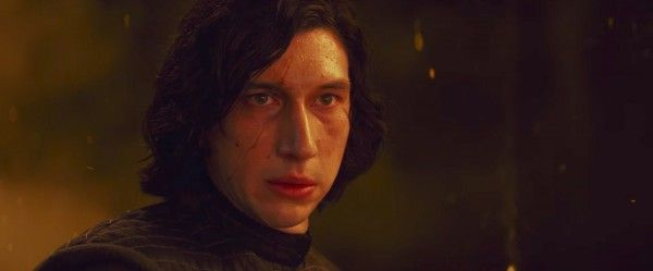 star-wars-the-last-jedi-adam-driver-kylo-ren