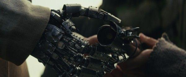 star-wars-the-last-jedi-new-trailer-image-41