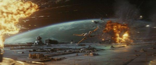 star-wars-the-last-jedi-new-trailer-image-43