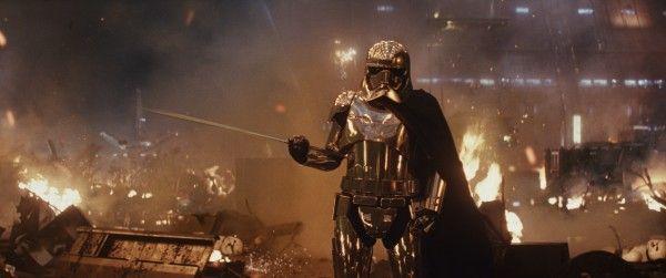 star-wars-the-last-jedi-new-trailer-image-44