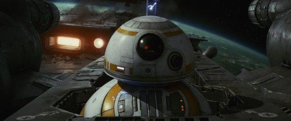 star-wars-the-last-jedi-bb8