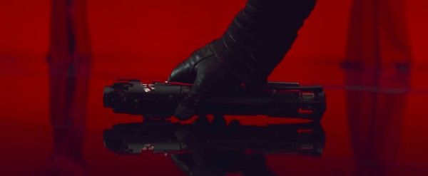star-wars-the-last-jedi-new-trailer-image-5