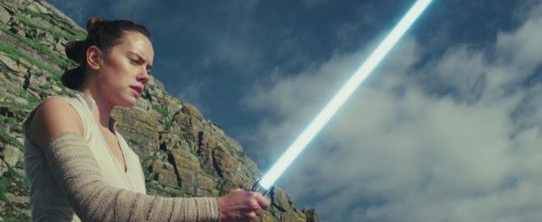 star-wars-the-last-jedi-new-trailer-image-6
