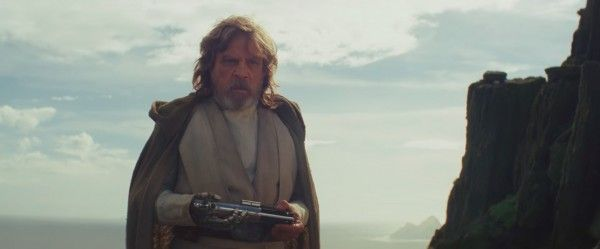 star-wars-the-last-jedi-new-trailer-image-7