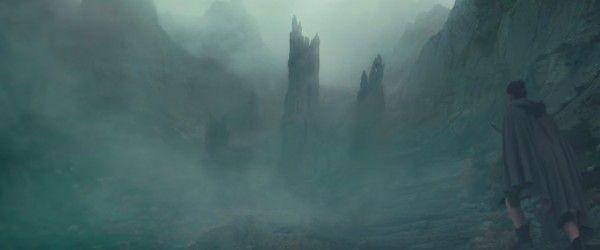 star-wars-the-last-jedi-new-trailer-image-8