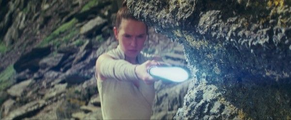 star-wars-the-last-jedi-new-trailer-image-9