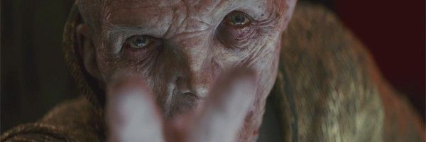 star-wars-the-last-jedi-snoke