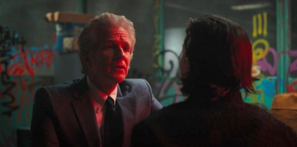 stranger-things-2-matthew-modine