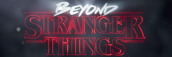 stranger-things-aftershow-beyond-stranger-things