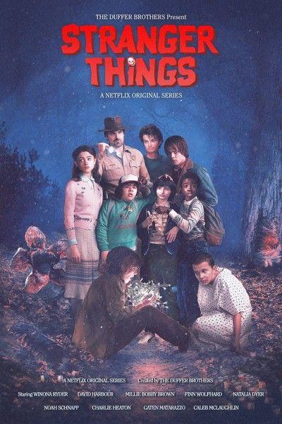 stranger-things-trivia
