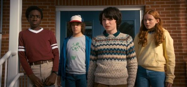stranger-things-season-2-cast-image