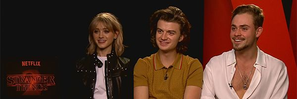 stranger-things-season-2-cast-interview-slice