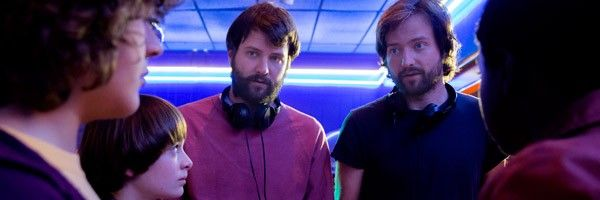stranger-things-season-2-duffer-brothers-slice