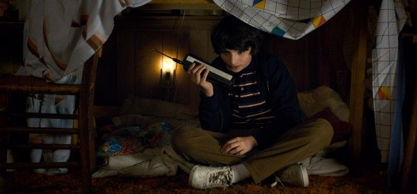 stranger-things-season-2-finn-wolfhard