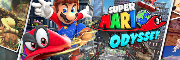 super-mario-movie-illumination-entertainment