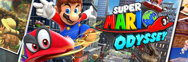 super-mario-odyssey-reviews-slice
