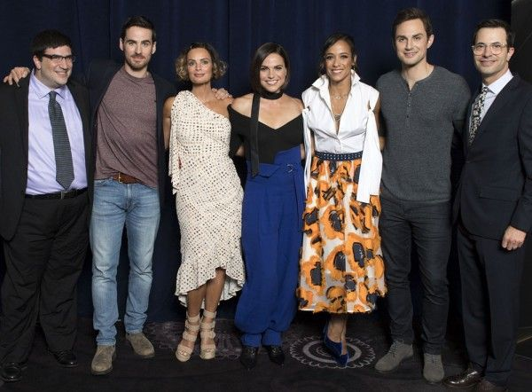 tca-once-upon-a-time-edward-kitsis-adam-horowitz-cast