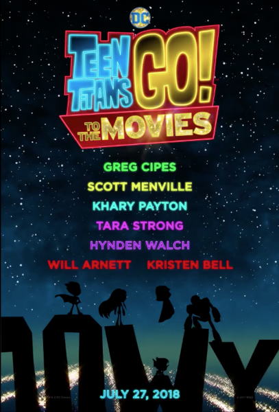 teen-titans-go-to-the-movies-poster-cast