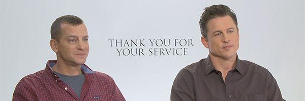 thank-you-for-your-service-jason-hall-adam-schumann-interview-slice