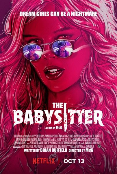 the-babysitter-trailer-poster