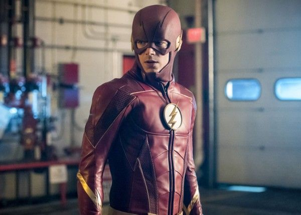 the-flash-season-4-grant-gustin-01