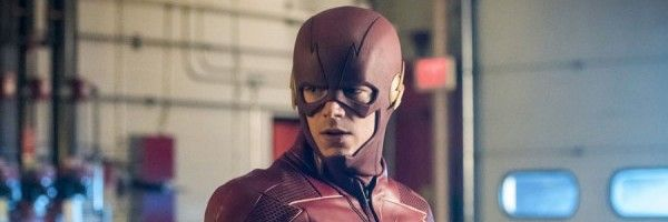 the-flash-grant-gustin-mixed-signals