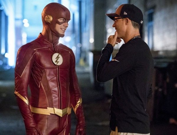 the-flash-grant-gustin-tom-cavanagh
