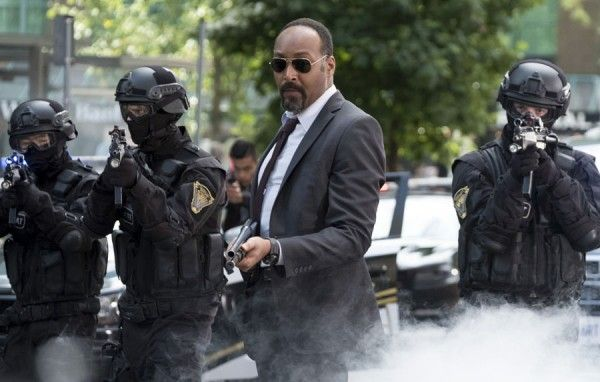 the-flash-season-4-jesse-l-martin
