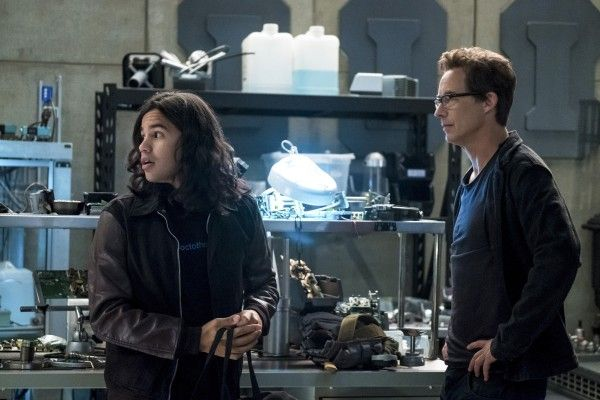 the-flash-season-4-episode-4-recap