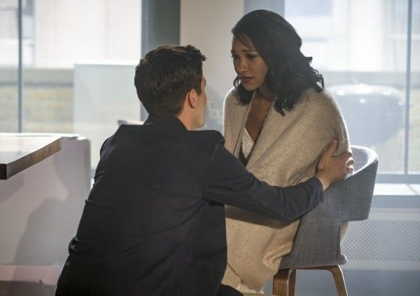 the-flash-season-4-lucky-be-a-lady-image-1