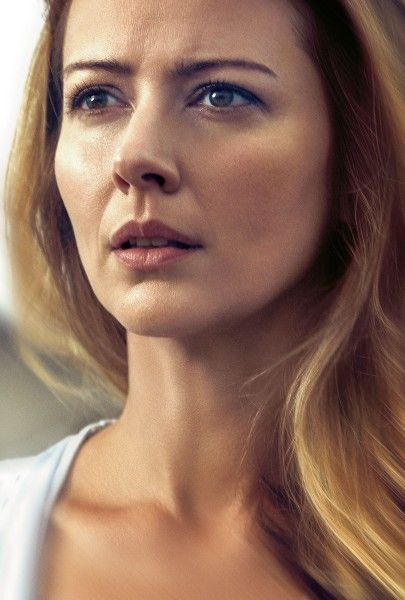 the-gifted-amy-acker-01
